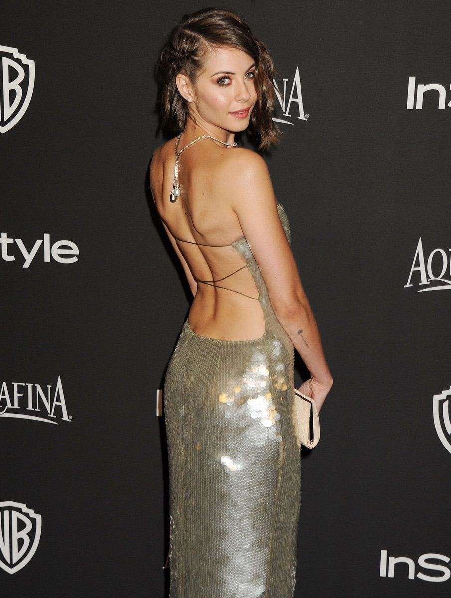 Hacked Willa Holland nude (28 photo), Tits, Fappening, Instagram, butt 2017