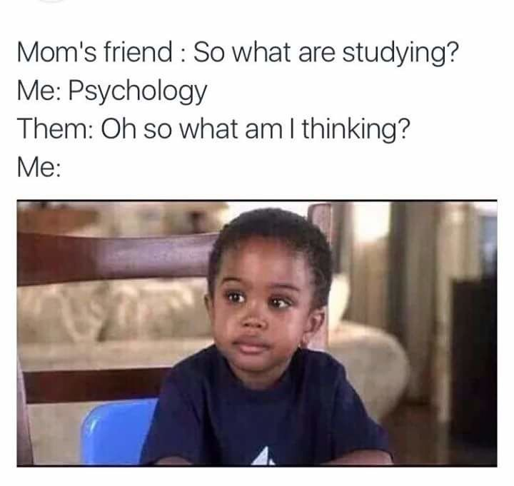 12 Too Real Tumblr Posts About School You Ll Relate To During Finals Week Funny Pictures Memes Funny