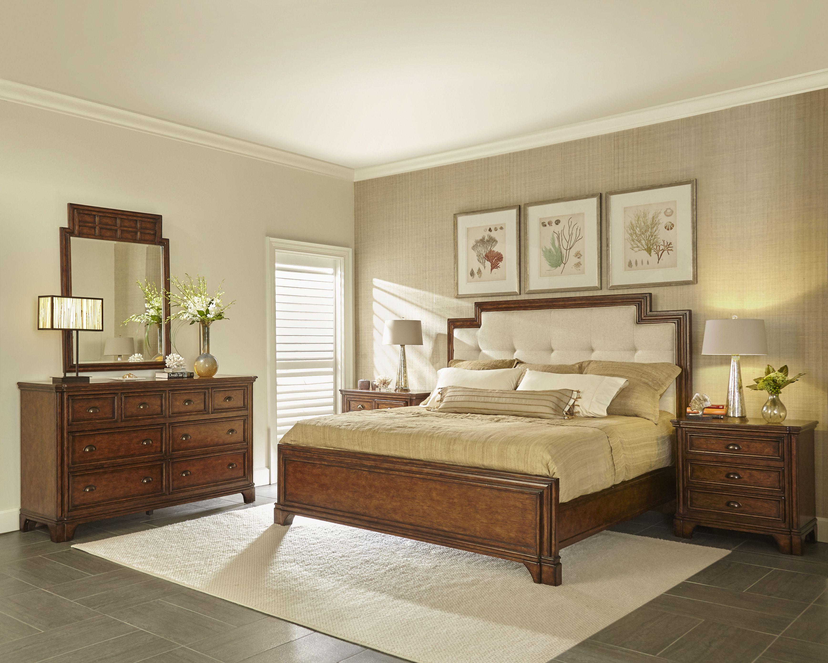 Tilden Bedroom Stanley Furniture Bedroom Sets Furniture