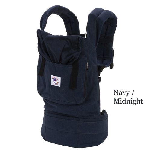 ERGO Baby Organic Carrier by ERGO Baby at BabyEarth.com, $135.00?osCsid=bhag6rflp2i97f3hpk9oe28oo3