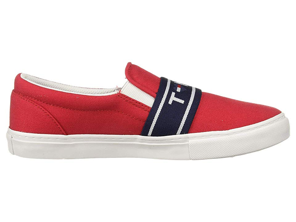Woman/'s Sneakers /& Athletic Shoes Tommy Hilfiger Lourena 2