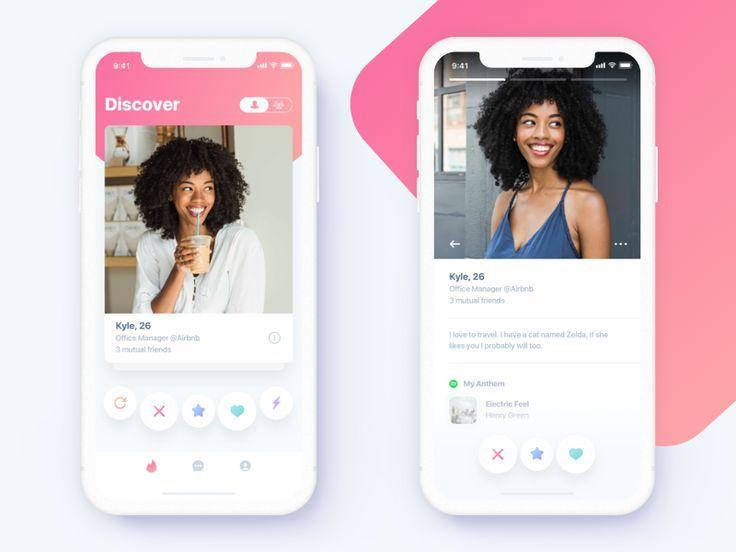 Dating-sites online mit iphone-anwendungen