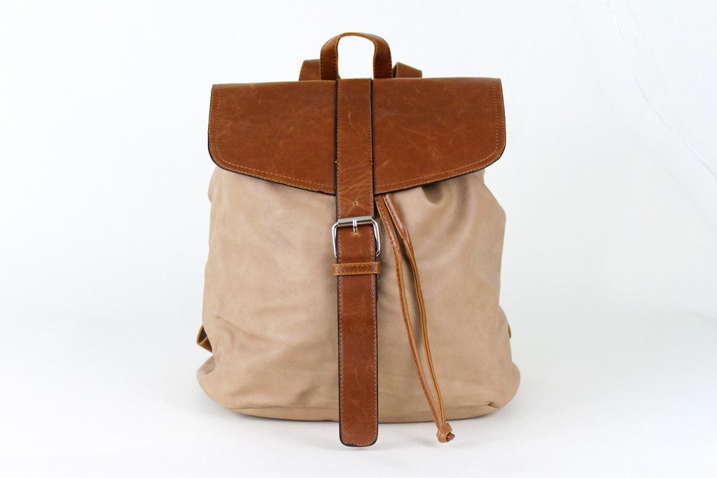 Cub Scout Backpack | Grab your binoculars and butterfly nets, because this backpack is going to become your new favorite travel pack. www.mooreaseal.com