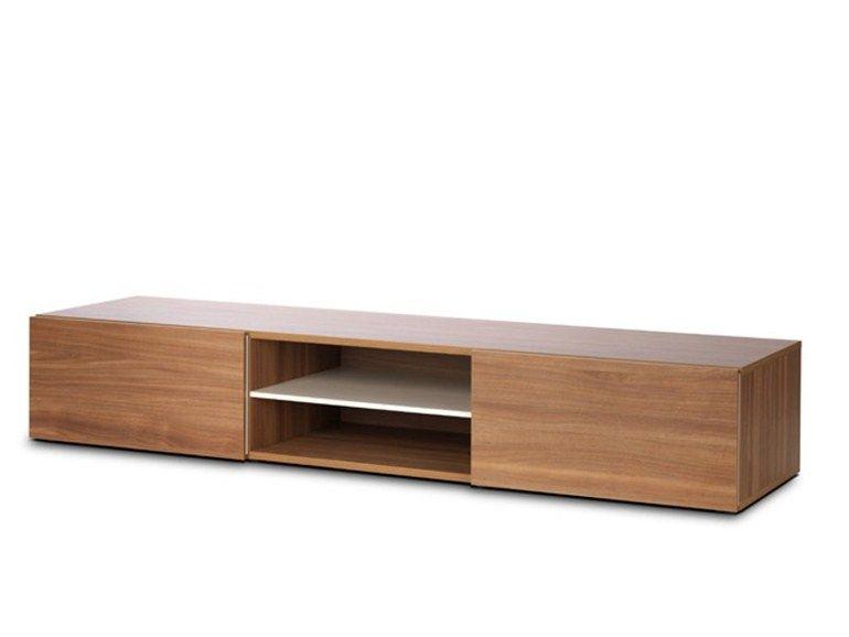 Descarga el catálogo y solicita al fabricante Didit By Unilin Devision Panels los precios de mueble tv de madera Didit | mueble tv, colección Didit