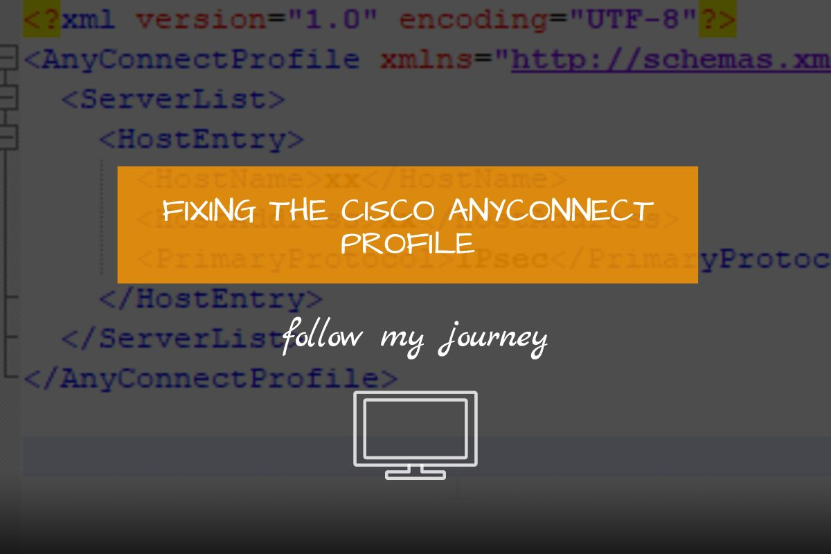 Cisco Vpn Client For Android Phone