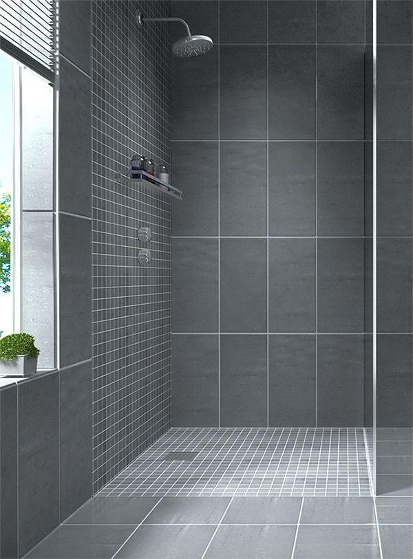 Modern Bathrooms Brisbane Contemporary Bathroom Inspiration Tile