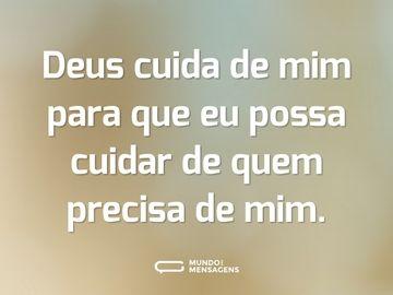 Pin De Cláudia Vanessa Em Citações Frases God E Jesus Loves You