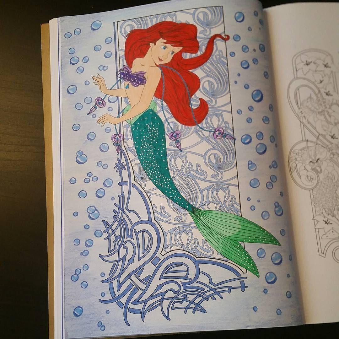 Encore une fois avec les livres Art Déco je pl¨te les blancs pour Ariel