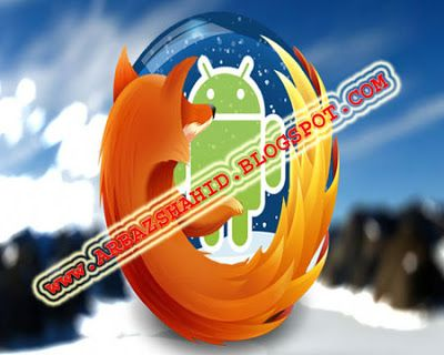 Mozilla Firefox Free Download For Android · GamesFreeAndroid