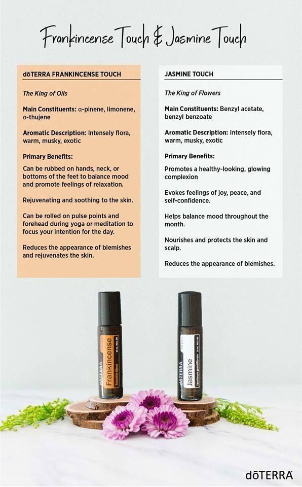 Pin on doTERRA Essential Oils