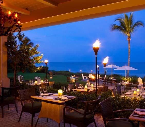 25 Best Resorts In The Continental U S Florida Beach Resorts Family Beach Resorts Beachfront Hotels