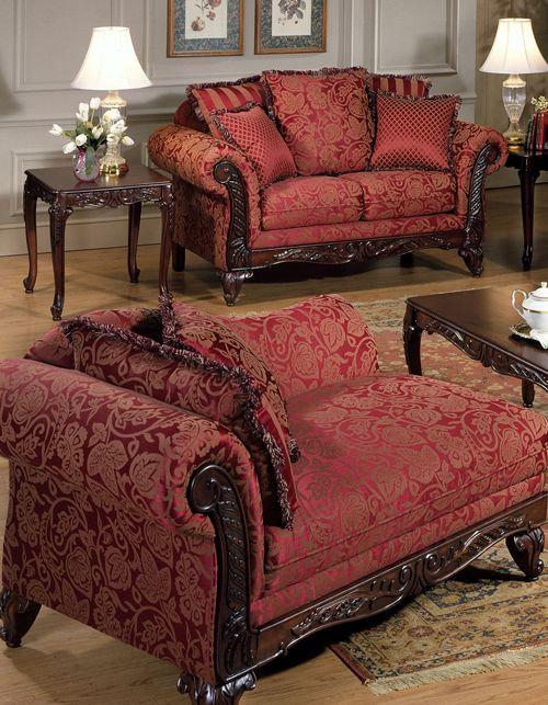 Offering Quality Made In The USA Living Room, Bedroom, Dining Room And Teen  Furniture.