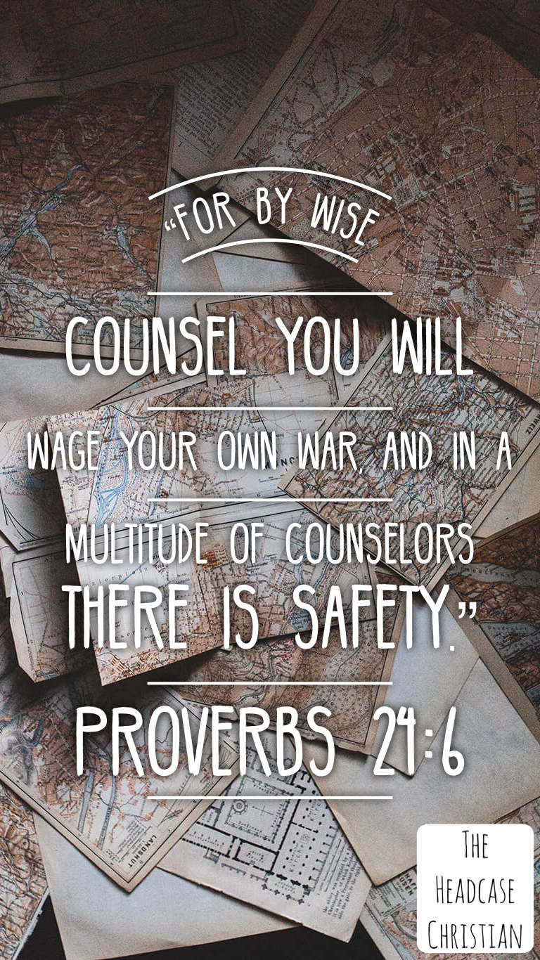 Quotes About The Holy Spirit Endearing Christian Counseling  Holy Spirit Bible And Deep Quotes