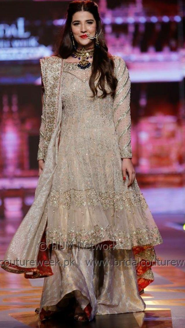 1ccf3218291 Nickie Nina Pakistani Formal Dresses