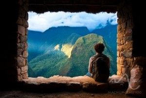 Peru among best places to visit during lifetime | Peru