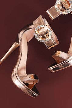 acc7036ba47a Jewels Embellished B