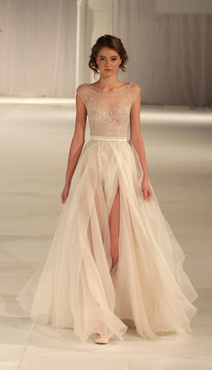 How much are wedding dresses   How Much is A Paolo Sebastian Wedding Dress  How to Dress for A