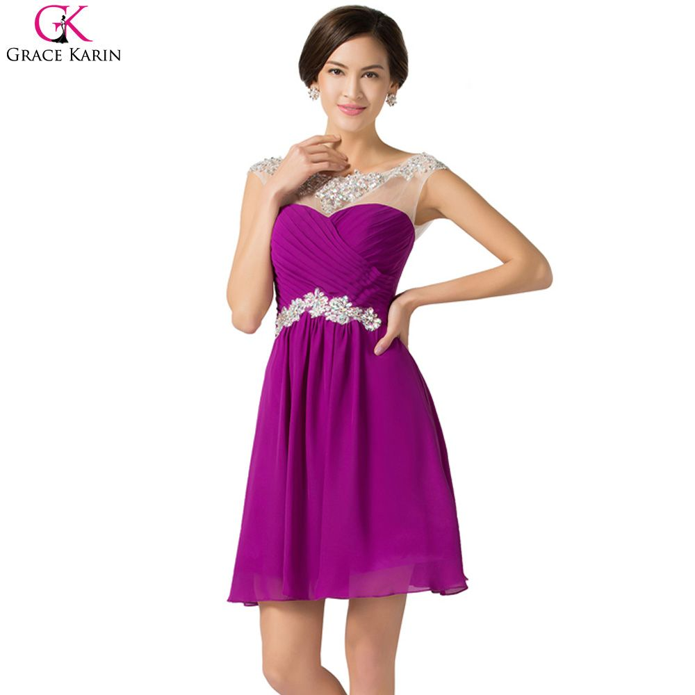 Celebrity Party Dresses for Juniors