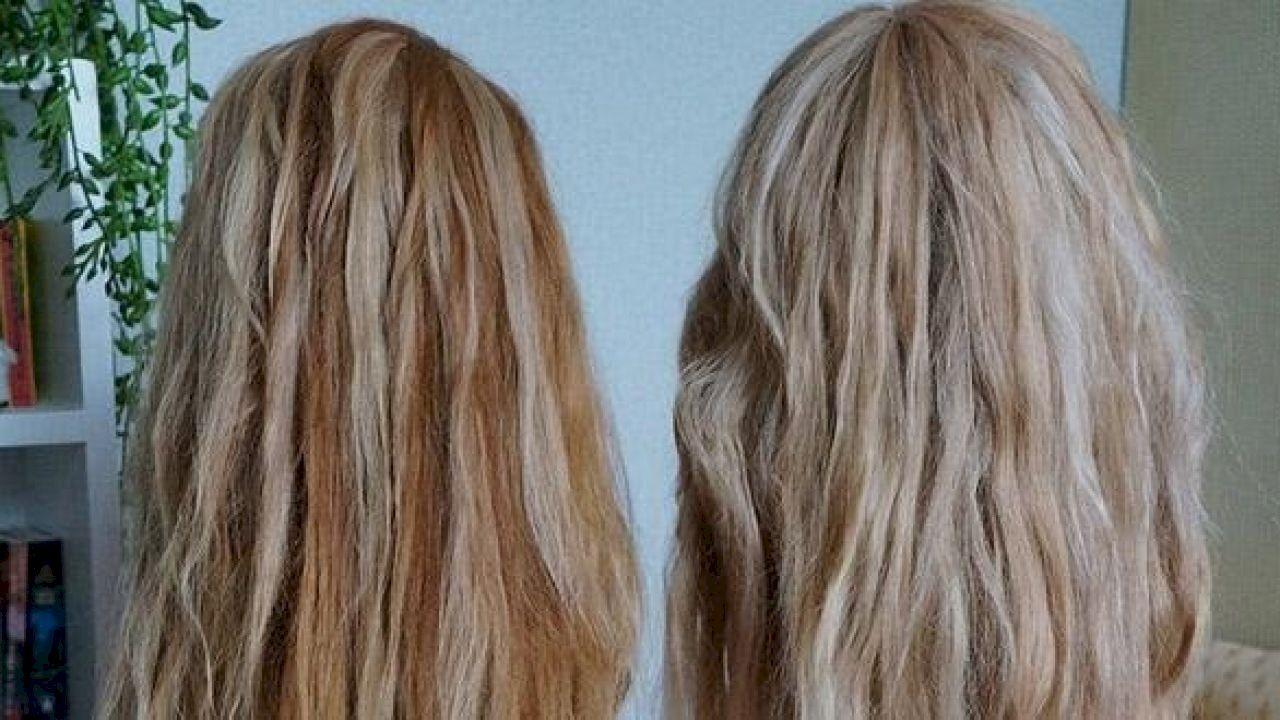 كيفية تنعيم الشعر الخشن Coarse Hair Hair Styles Hair