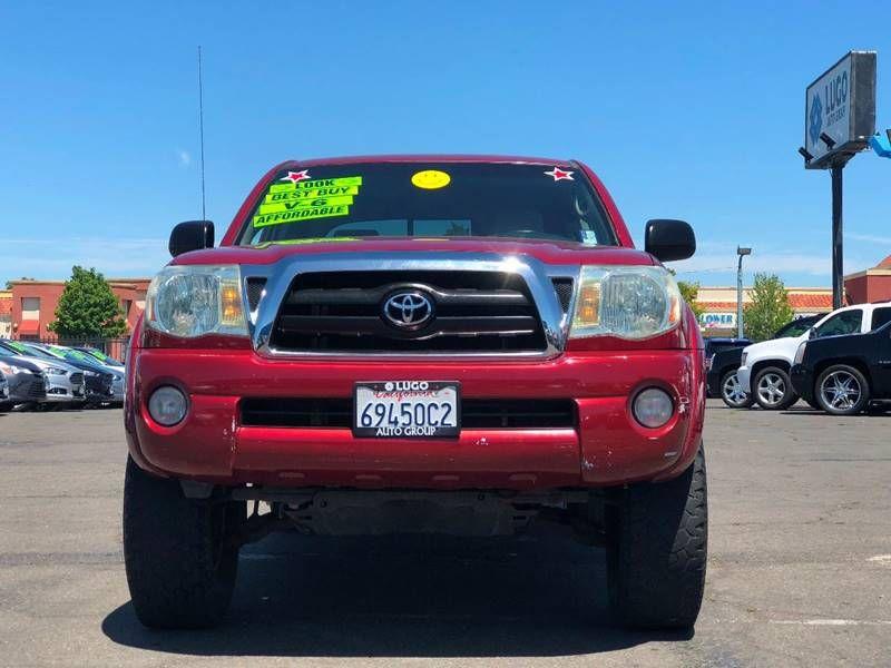 Lugo… Auto Group Sacramento Vehicles, Car