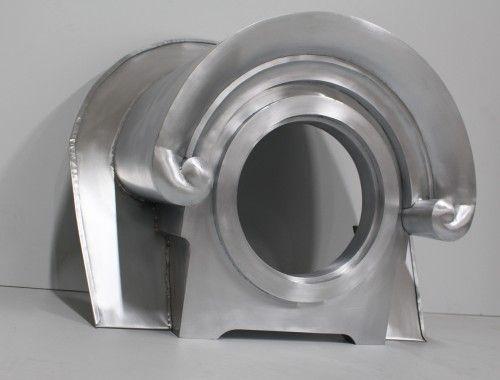 Il de b uf zinc cuivre ornement couverture zinc for Interieur zinc