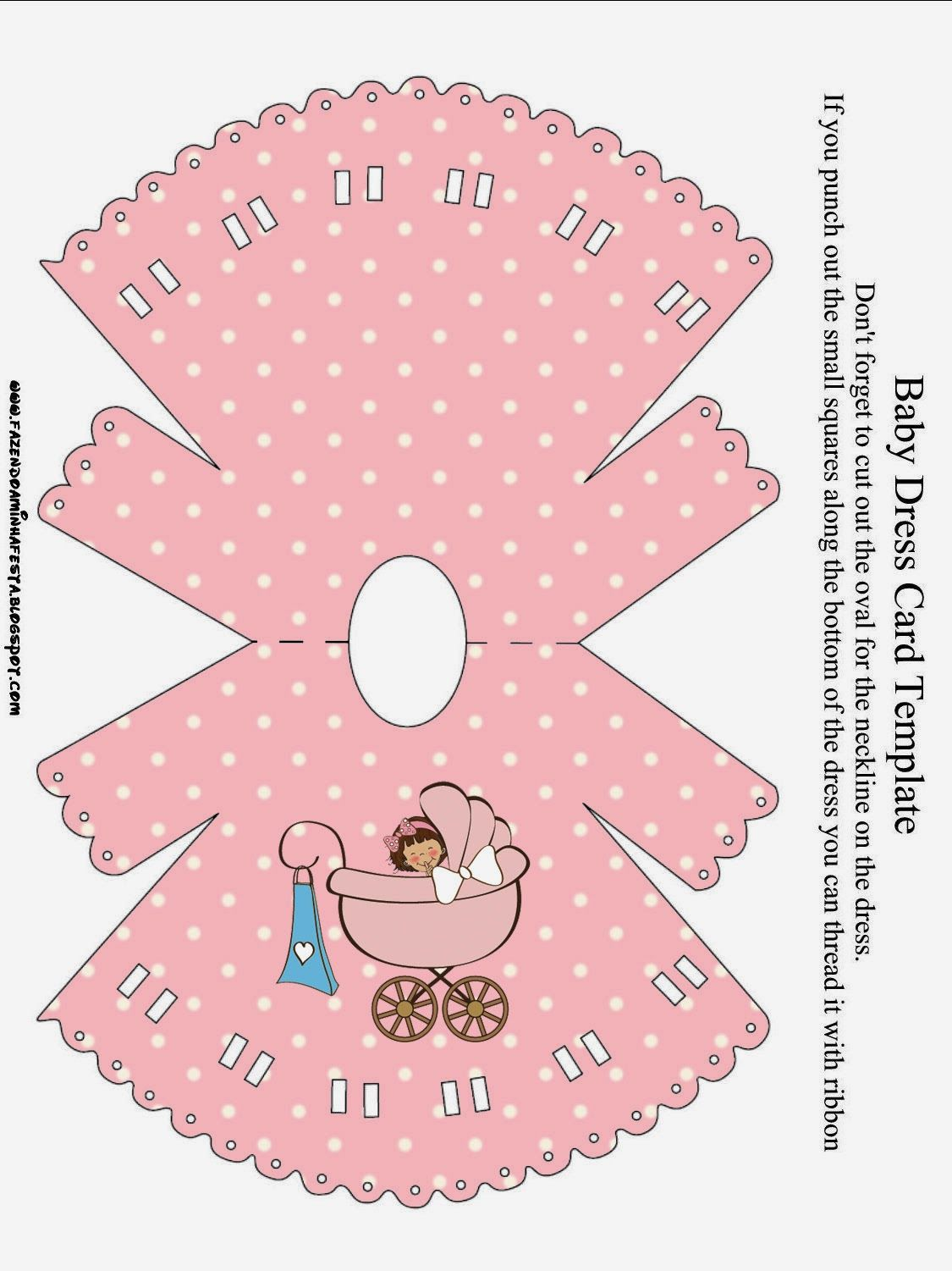photograph about Baby Girl Clip Art Free Printable titled Child Female Absolutely free Printable Invites. Tarjetas Cost-free