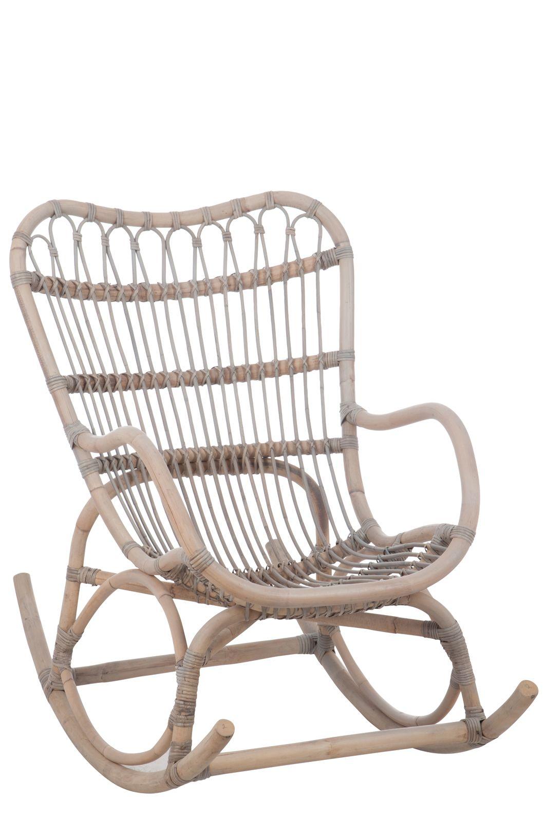 Fauteuil A Bascule En Rotin Rocking Chair Kotecaz Fr Fauteuil A Bascule Fauteuil A Bascule En Rotin Chaise A Bascule
