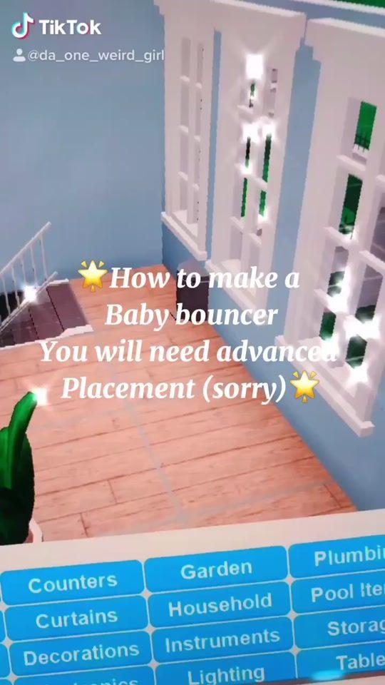 Bloxburghack Hashtag Videos On Tiktok Small House Design Plans Tiny House Layout Two Story House Design