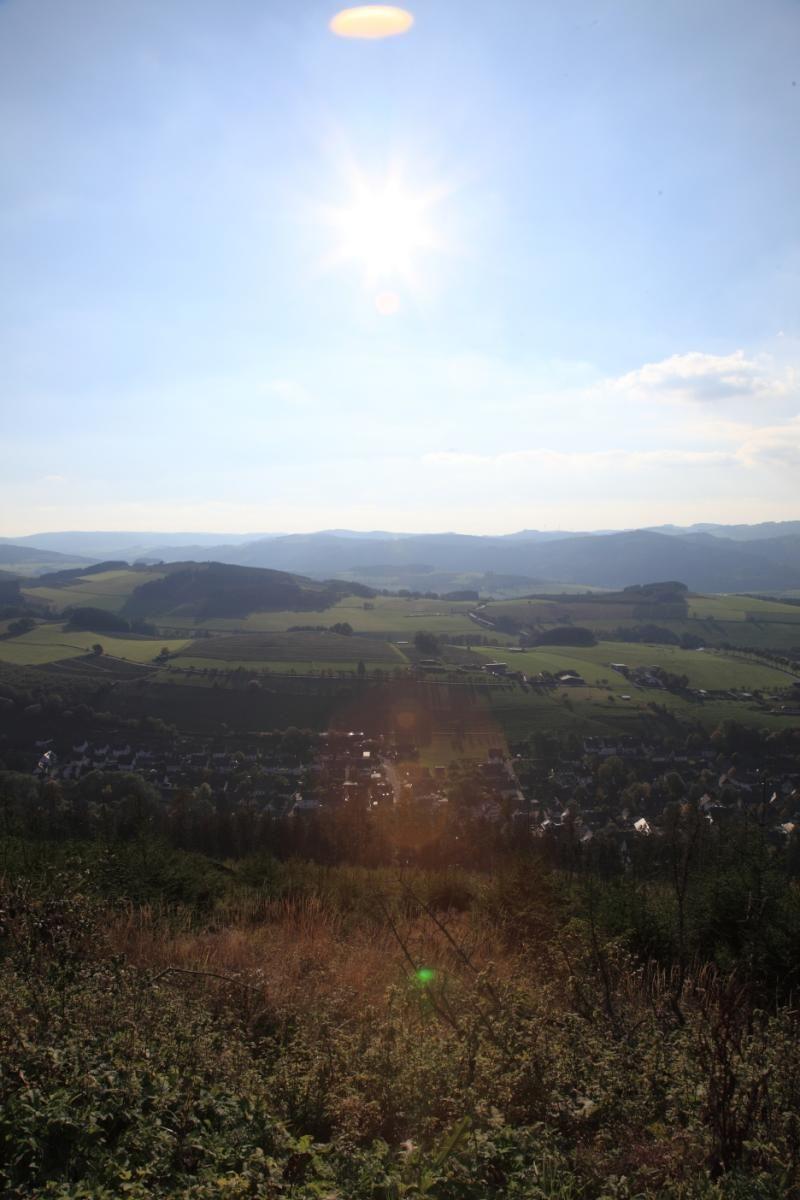 Schmalahtalrundweg (Qualitätstour) | Sauerland Wanderdörfer
