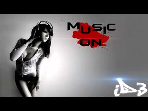 ▷ Linkin Park - Numb HD (Female cover + Dubstep) DOWNLOAD