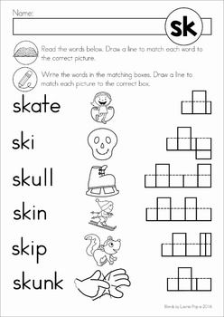 Kindergarten Worksheets Alphabet Printing Tracing Spelling also Blends Worksheets   Have Fun Teaching as well er digraph worksheet by barang   Teaching Resources   Tes additionally Blends Worksheets   Have Fun Teaching besides Consonant Blend Worksheets   All Kids  work as well  additionally Bl Blend Worksheets Kindergarten   Blends Worksheet also Blends Worksheets   Have Fun Teaching likewise  further Syllables Worksheets For Kindergarten Syllable Blending Worksh likewise maths worksheets for grade 1 number names   Google Search. on blend worksheets for kindergarten ma