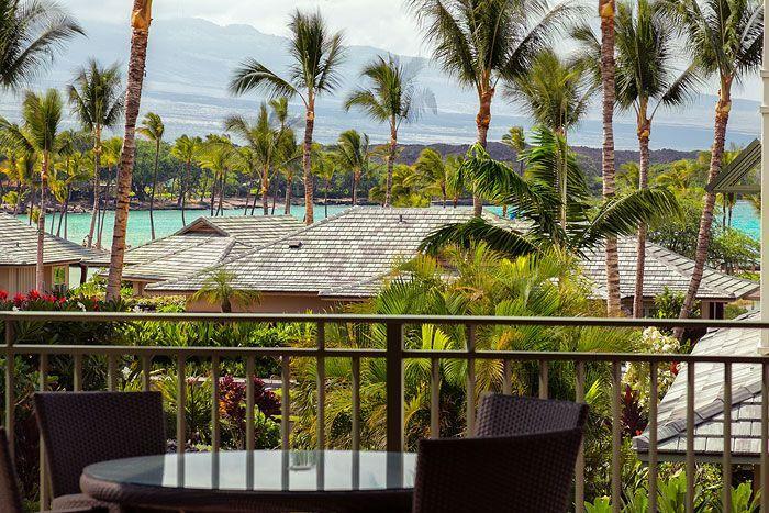 Kolea 9b Condo vacation rental in Waikoloa Beach Resort from ...
