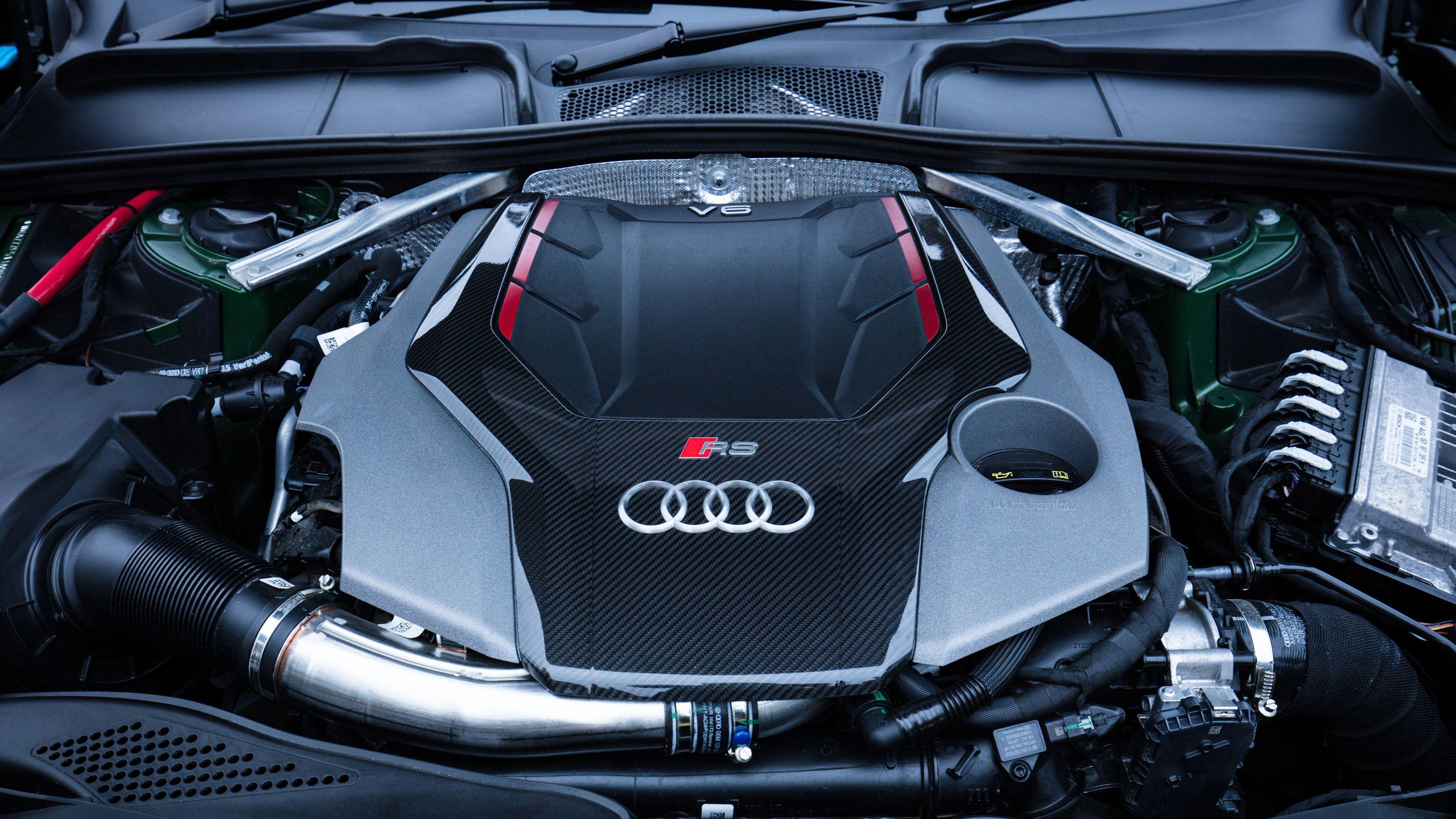 Audi Rs5 Engine Speedometer Wallpapers Interior Wallpapers Hd Wallpapers Cars Wallpapers Audi Wallpapers Audi Rs5 Audi Wallpapers Audi Rs5 Wallpaper Audi
