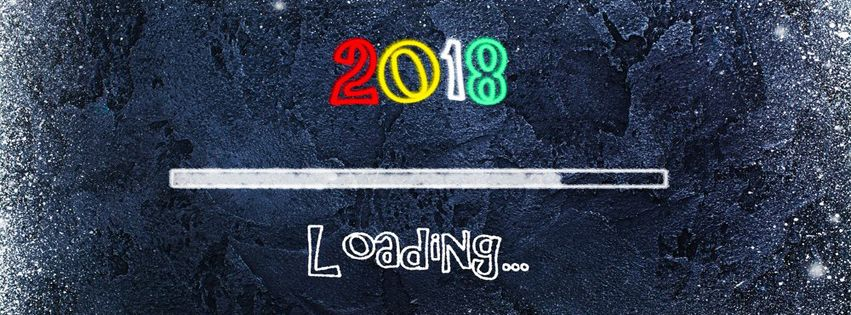 Advance New Year 2018 Fb Timeline Cover Photo Happy New Year 2019