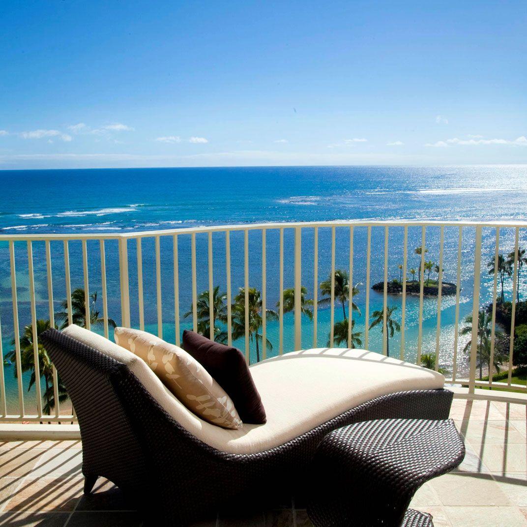 The Kahala Hotel Resort Kahala Hotel Kahala Honolulu Hotels