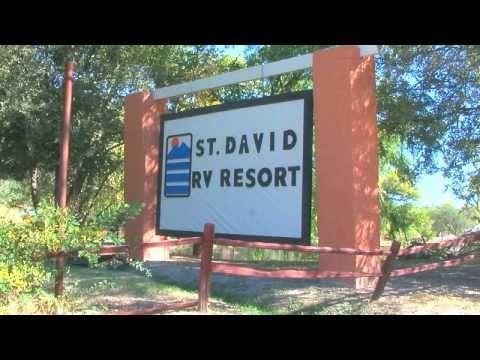 News Report Best Tucson Rv Parks Rv Parks Arizona Travel Rv
