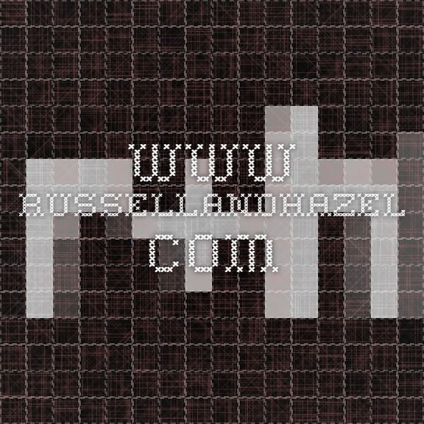 My favorite timeline... not perfect, but close! ;)  Jen Antoniou Weddings and Events www.jenantoniouweddings.com events@jenantoniou.com 707.992.5872 (call or text anytime) Our new DIY Coaching Course for couples is here now! www.diyweddingcoach.com/diy-planning.  Follow us on twitter and on our blog to stay on top of our latest and greatest specials! @jenantoniou www.jenantoniou.com