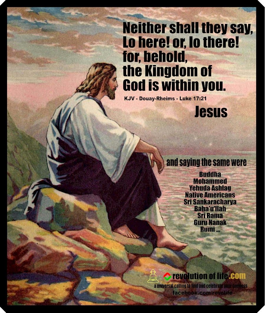 the original and true douay rheims bible pdf