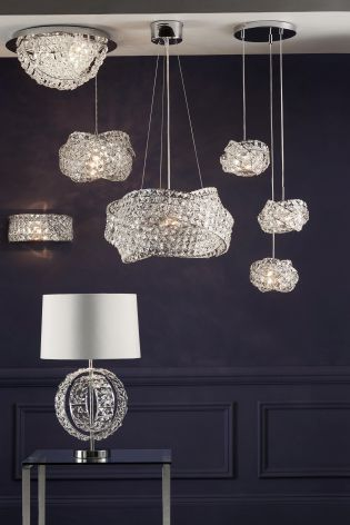 Diamonds are a girls best friend which is why you need these Venetian lights from & Diamonds are a girls best friend which is why you need these ... azcodes.com