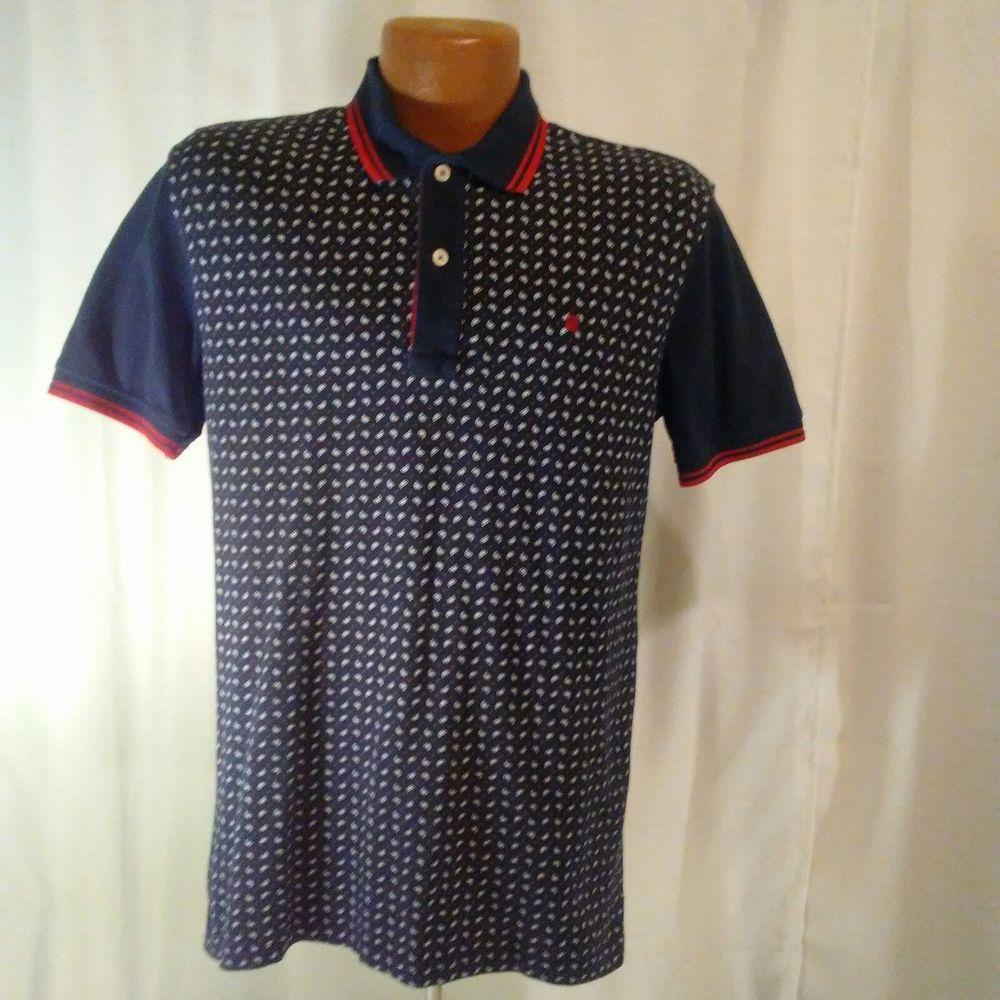 CREMIEUX Classics Short Sleeve Button Front Plaid Casual 100/% Cotton Woven Shirt
