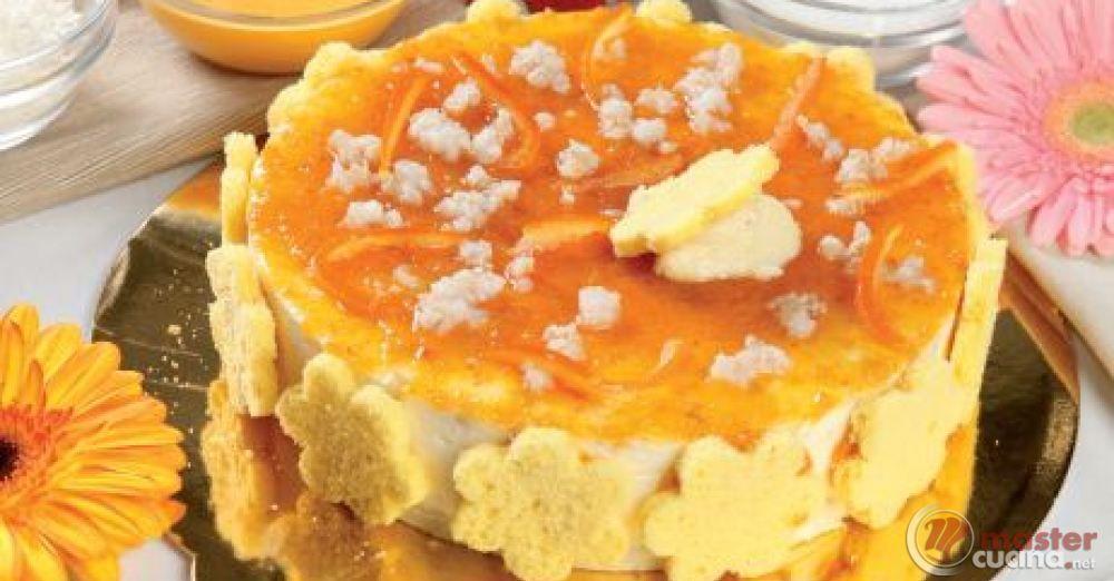 Scopri la ricetta: soffiato di pastiera. Ingredienti: Ricotta vaccina, Zucchero a velo vanigliato, Arancia candita, Panna montata, Aroma ai fiori d'arancio, Gelatina (colla di pesce), Tuorli, Zucchero semolato, Acqua naturale, Scorza di arancia, Frolle già pronte, Pan di Spagna, Pan di Spagna, Gelatina di arance, Grano cotto.