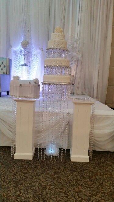 Tamanna Jan And Shuiab wedding