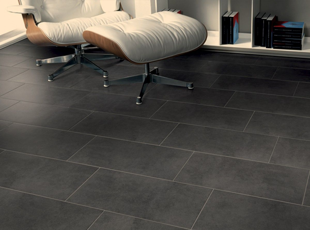 The beautiful tanami range is made from high quality porcelain the beautiful tanami range is made from high quality porcelain making it suitable for both walls dailygadgetfo Images