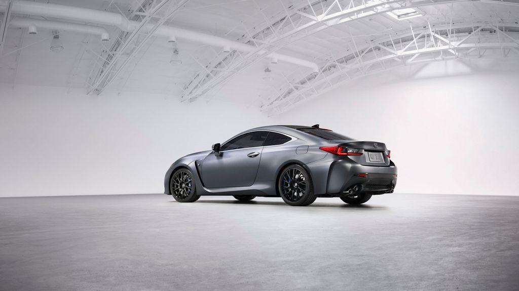 2019 Lexus GS F Cars, Car car, Car