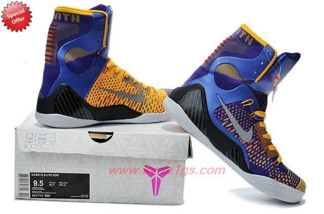 best sneakers afe57 9775f Buy