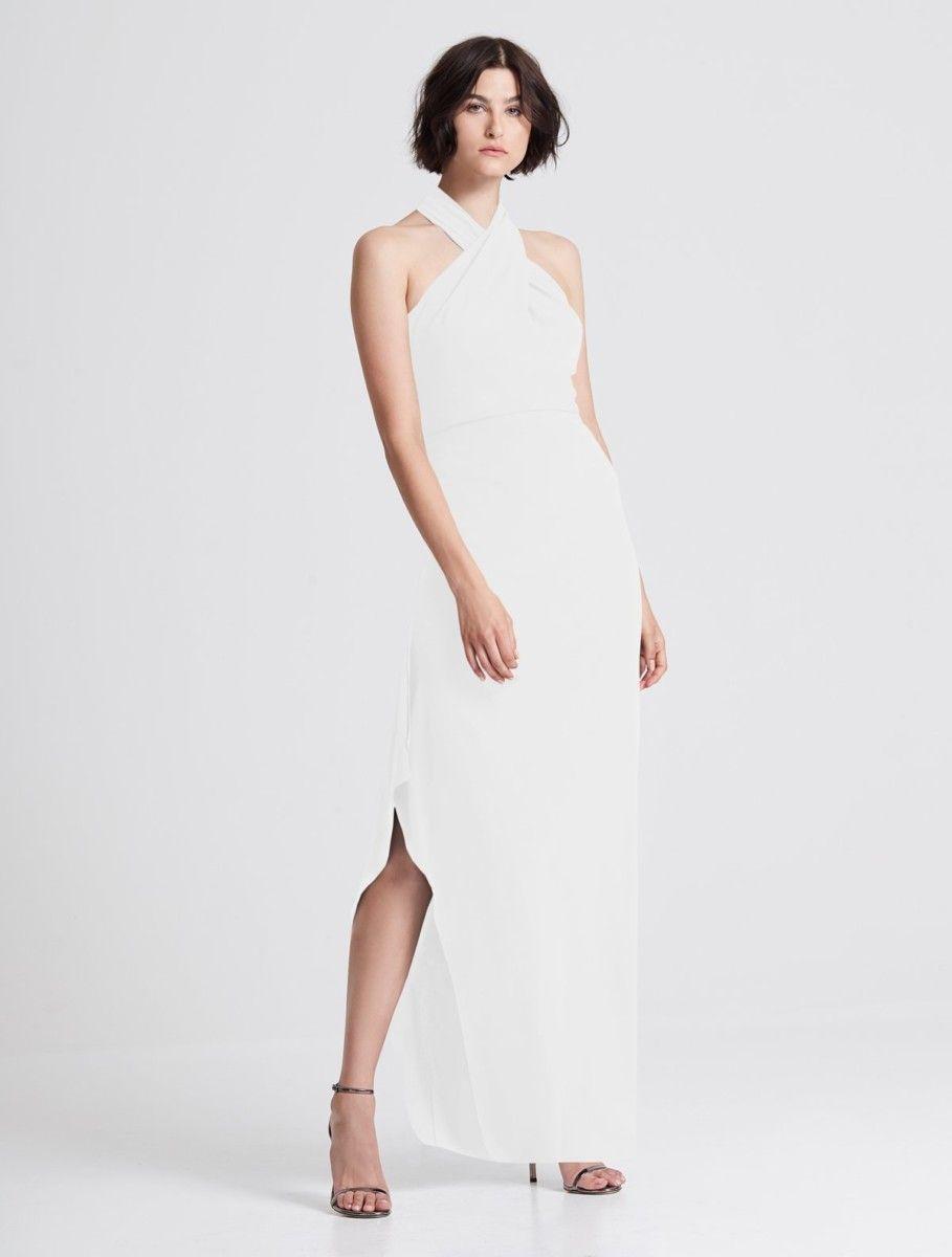 Épinglé sur Robes de mariée modernes   The