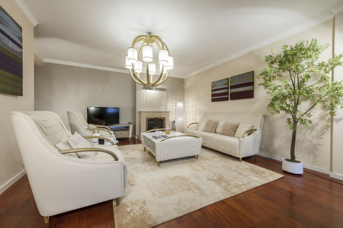Awesome Tuscany Living Room Ornament - Living Room Design Ideas ...