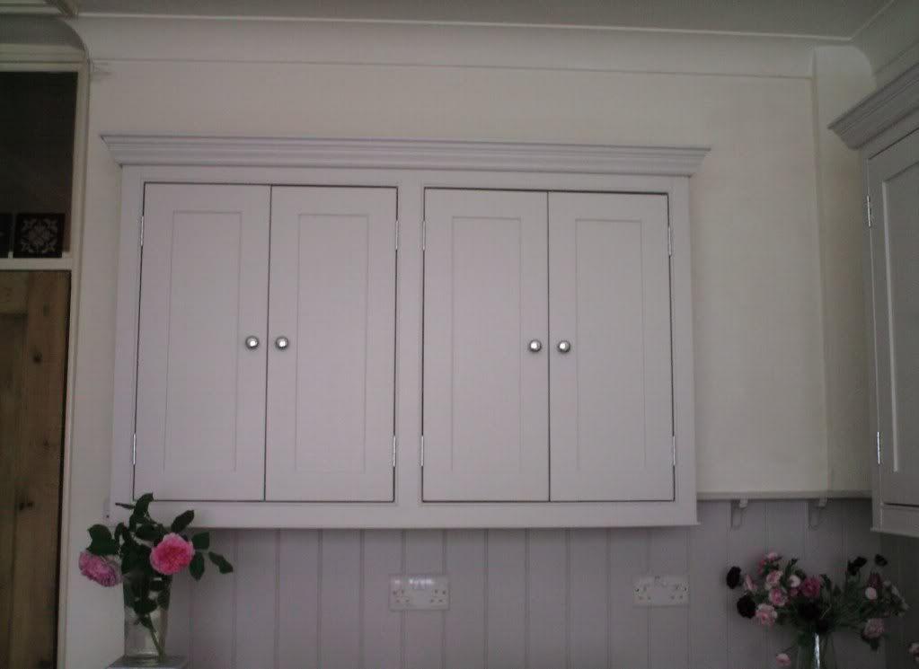 Best Farrow And Ball Cornforth White Cabinets Design Your 400 x 300