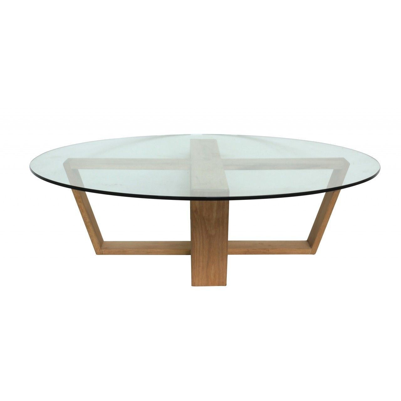 Ravelle Coffee Table Round Coffee Tables Sustainable Oak Coffee Table Coffee Table Table Lounge Room Styling [ 1280 x 1280 Pixel ]
