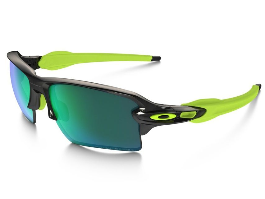 Oakley Brille Flak 2.0 XL Team Color - Photochromic dF5RjH